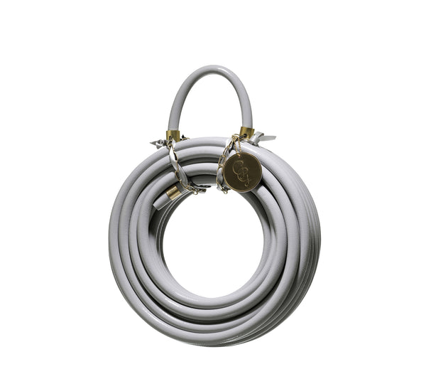 Hose, Graceful Rock Grey - Coveted Gifts - 1