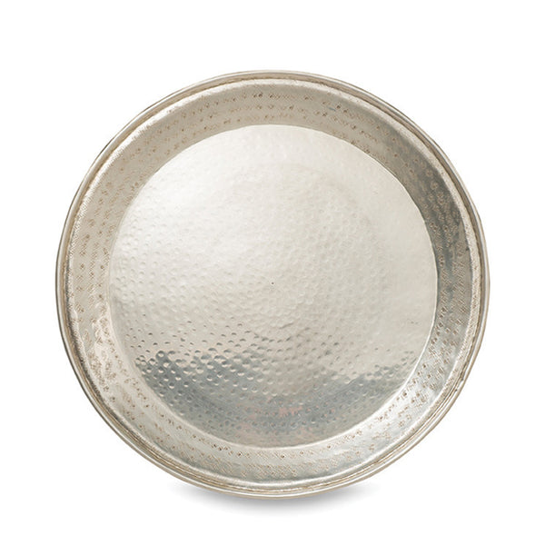 Gava Round Tray - Coveted Gifts - 2