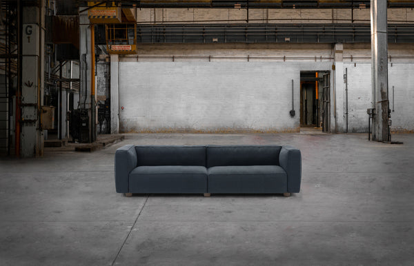 Hawley Sofa - Coveted Gifts - 2