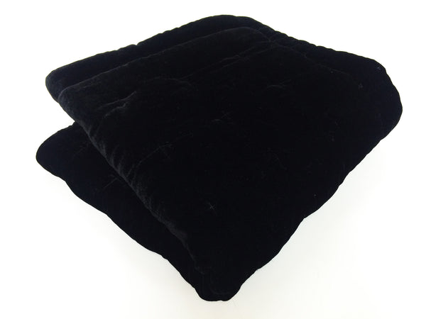 Velvet Pin Bedspread - Coveted Gifts - 1
