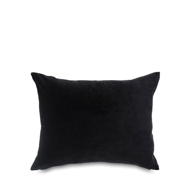 Velvet Cushion, 100% Cotton - Coveted Gifts - 3