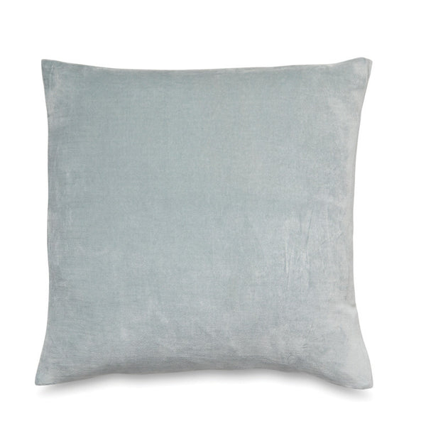 Velvet Cushion, 100% Cotton - Coveted Gifts - 2