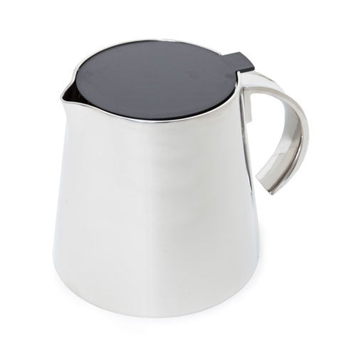 Kitchen Kettle - Coveted Gifts - 3