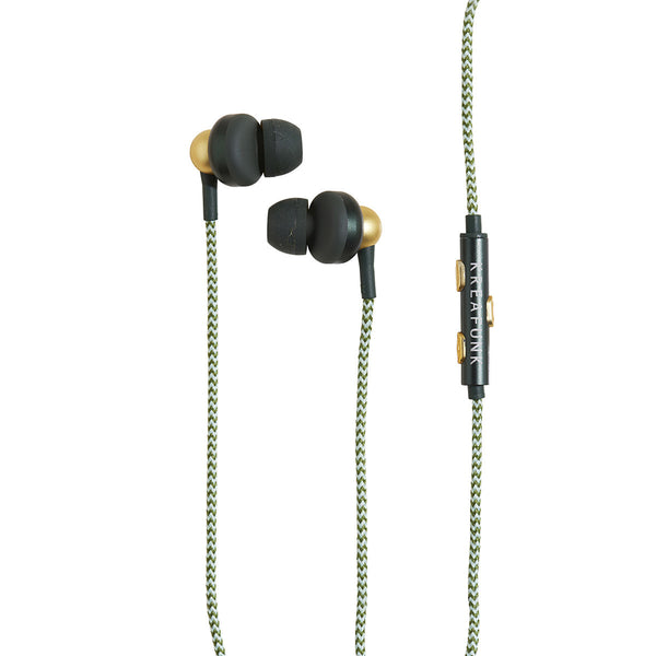 Agem Earphones - Coveted Gifts - 9