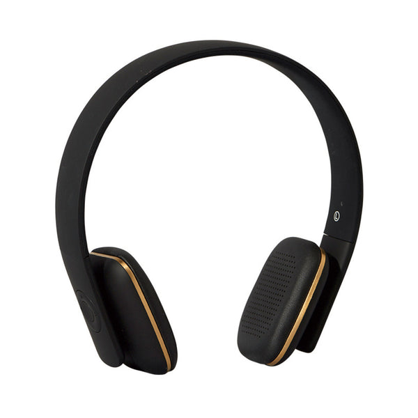 Ahead Bluetooth Headphones - Coveted Gifts - 7