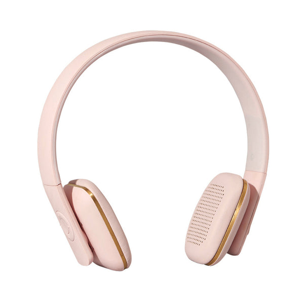 Ahead Bluetooth Headphones - Coveted Gifts - 4