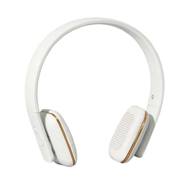 Ahead Bluetooth Headphones - Coveted Gifts - 1