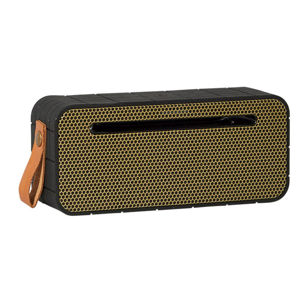 Amove Wireless Speaker - Coveted Gifts - 1