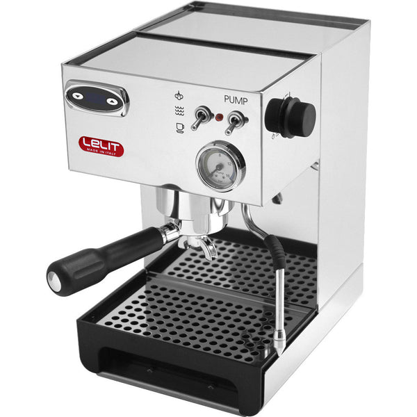 Anna Espresso Coffee Machine - Coveted Gifts - 2