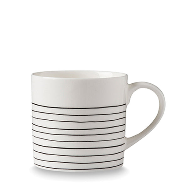 Bande Coffee Cup Set - Coveted Gifts - 1