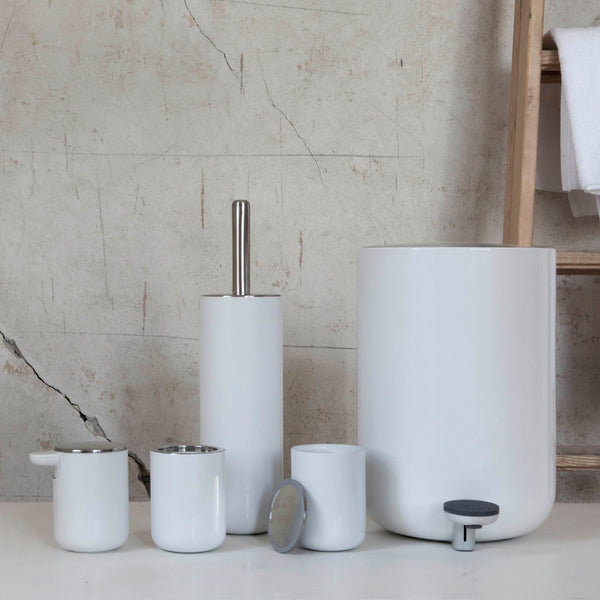 Soap Dispenser by NORM Architects - Coveted Gifts - 6