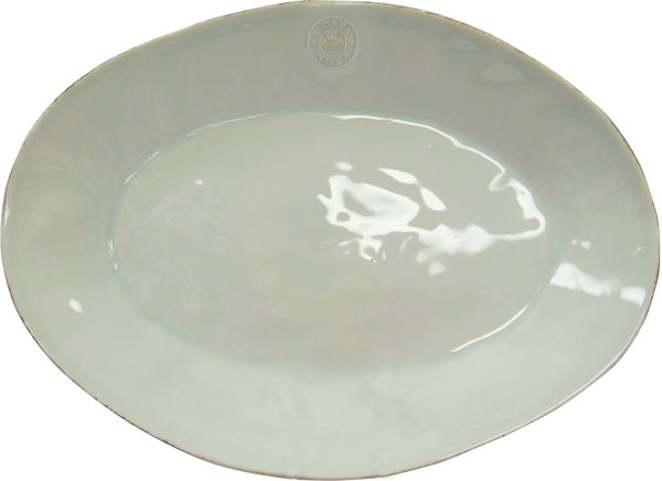 Costa Nova Oval Platter - Coveted Gifts - 2