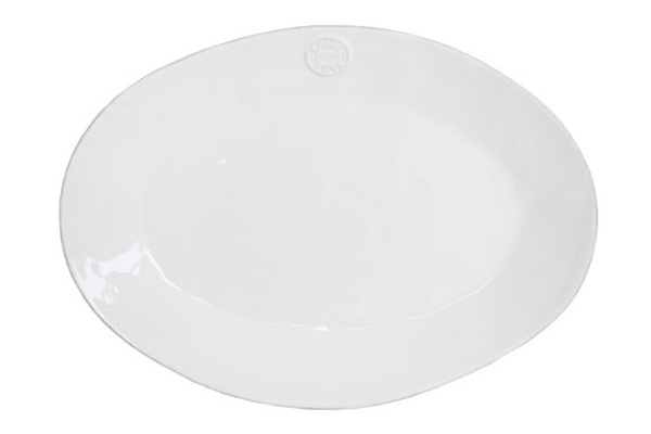 Costa Nova Oval Platter - Coveted Gifts - 1
