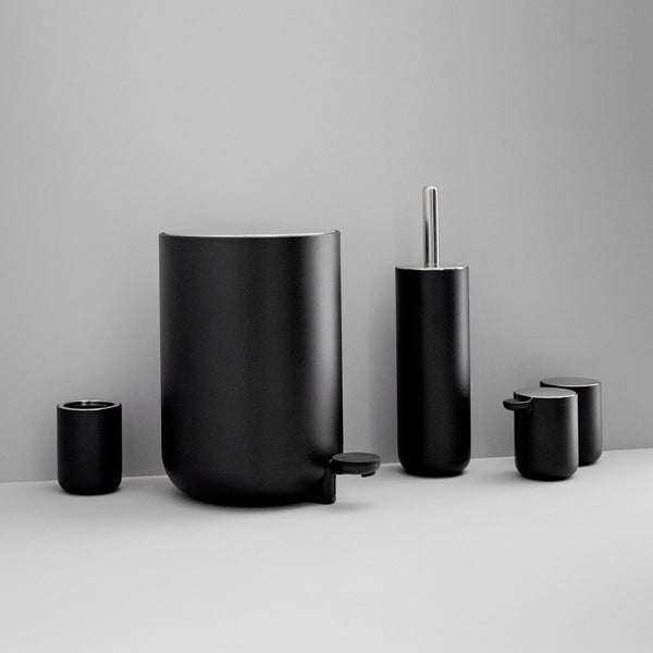 Soap Dispenser by NORM Architects - Coveted Gifts - 3