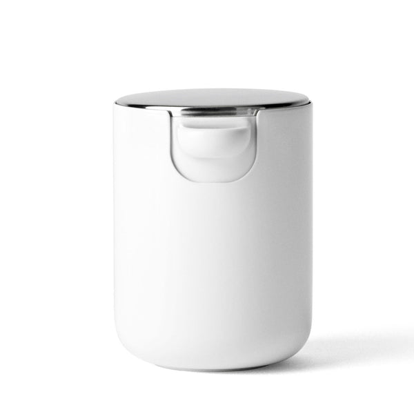 Soap Dispenser by NORM Architects - Coveted Gifts - 2