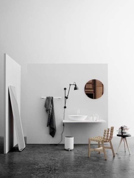 Floor Mirror by NORM Architects - Coveted Gifts - 8