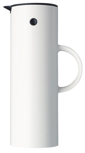 EM77 Vacuum Jug, ABS - Coveted Gifts - 6