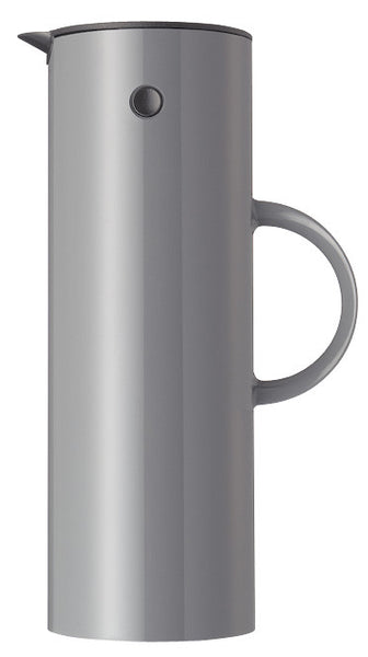 EM77 Vacuum Jug, ABS - Coveted Gifts - 3