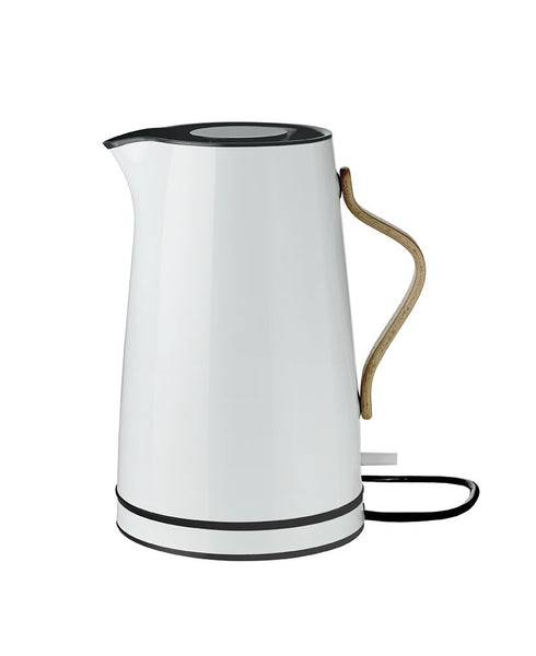 Emma Electric Kettle, Light Blue - Coveted Gifts - 2