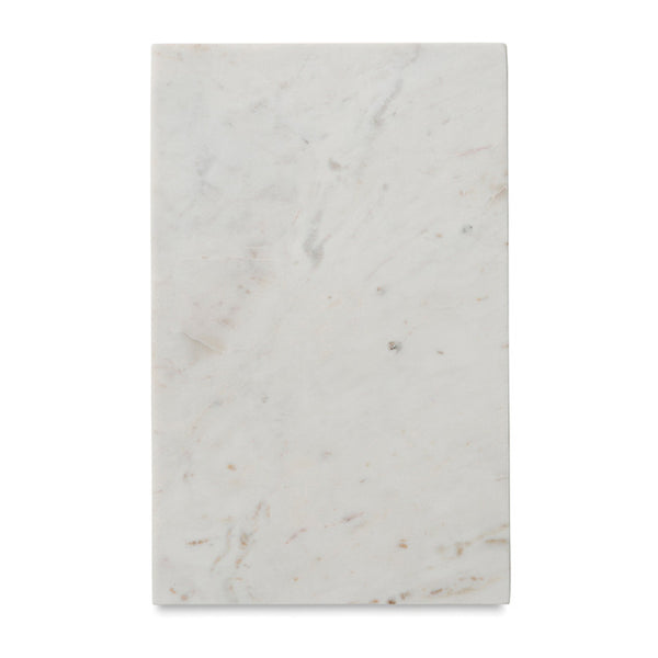 Marble Rectangle Serving Board - Coveted Gifts - 1
