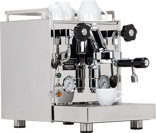Espresso 500 Coffee Machine - Coveted Gifts - 2