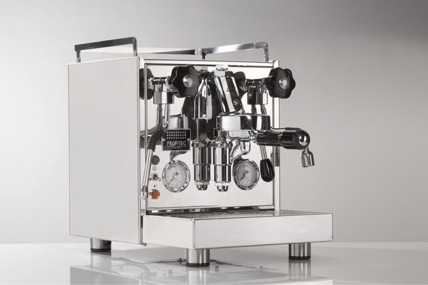 Espresso 500 Coffee Machine - Coveted Gifts - 5