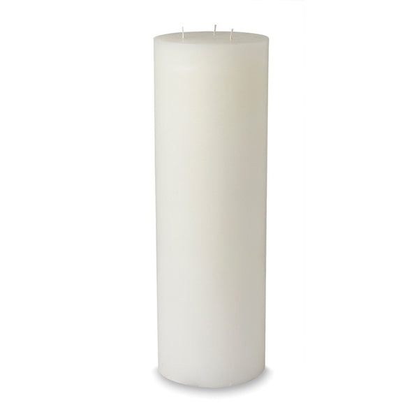 Pillar Candle - Coveted Gifts - 1