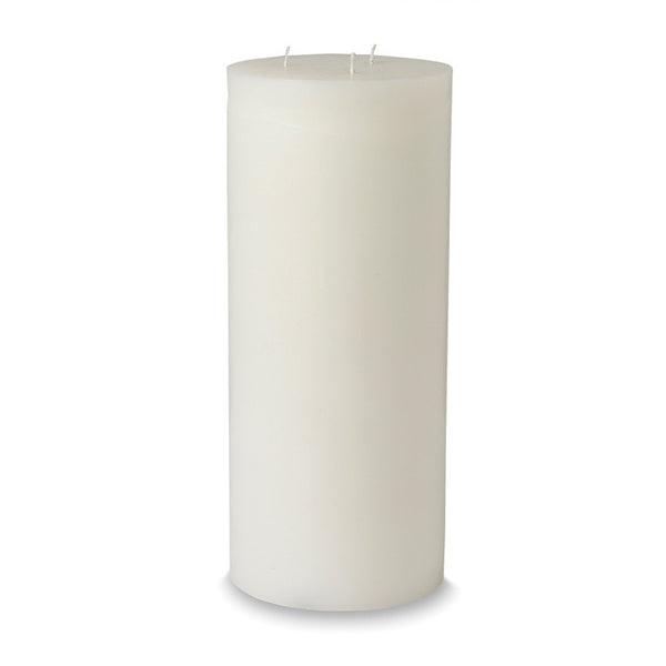 Pillar Candle - Coveted Gifts - 3