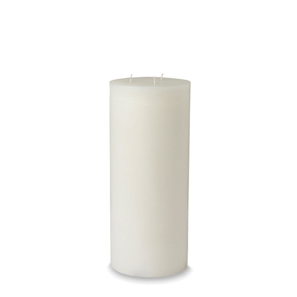 Pillar Candle - Coveted Gifts - 2