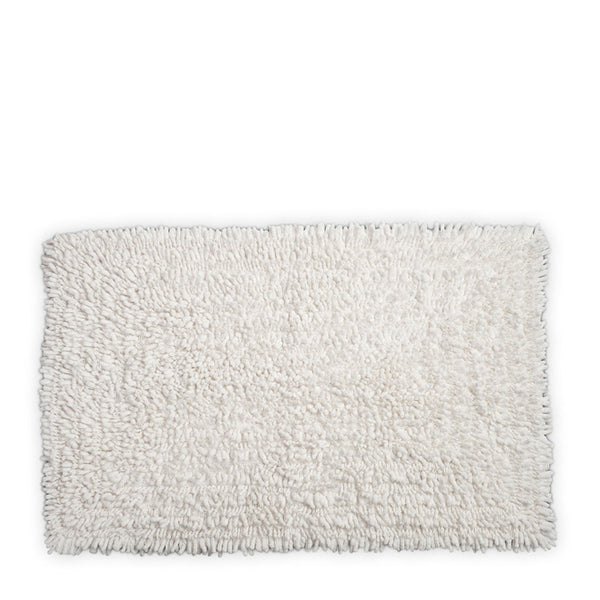 Shaggy Twist Bath Mat Collection - Coveted Gifts - 2