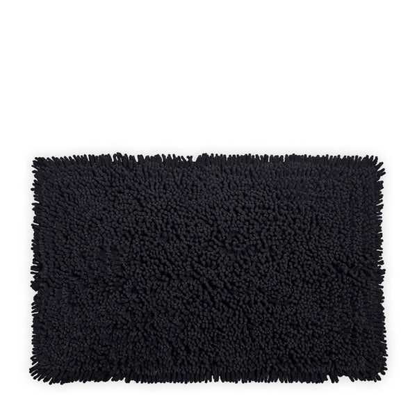 Shaggy Twist Bath Mat Collection - Coveted Gifts - 4
