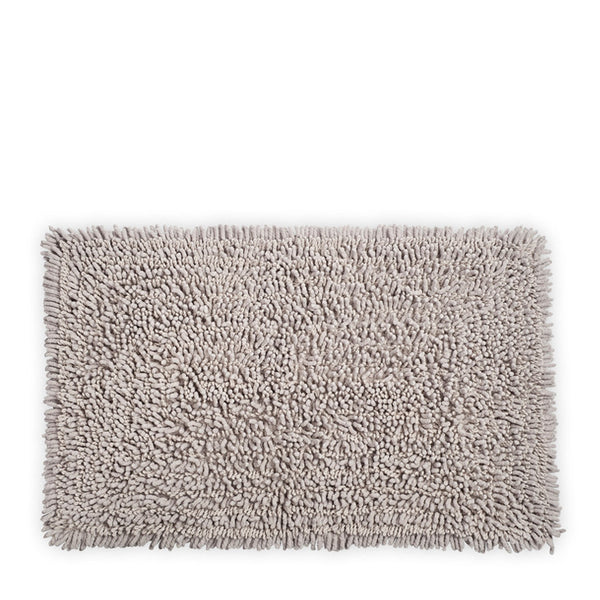 Shaggy Twist Bath Mat Collection - Coveted Gifts - 3