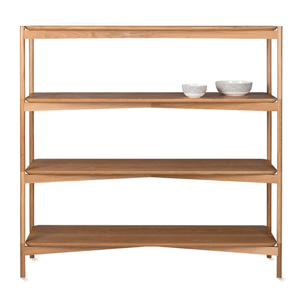 Radial High Large Shelving - Coveted Gifts - 4