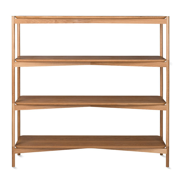 Radial High Large Shelving - Coveted Gifts - 1
