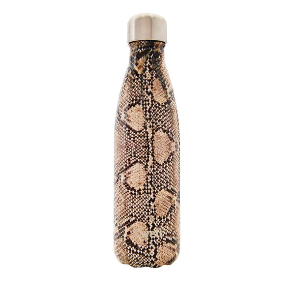 Exotic Collection Insulated Bottle - Coveted Gifts - 1