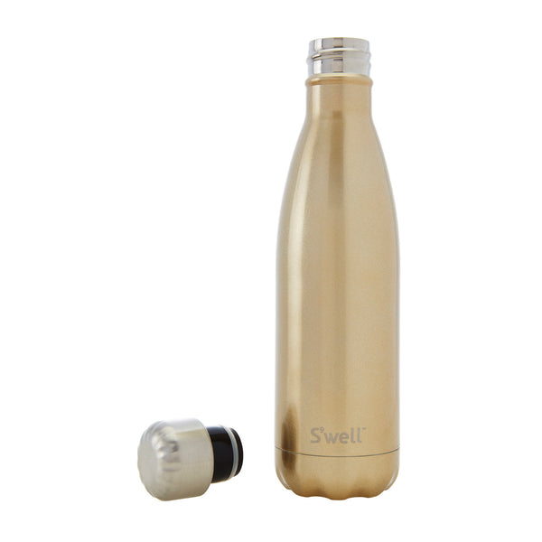 Glitter Collection Insulated Bottle - Coveted Gifts - 2
