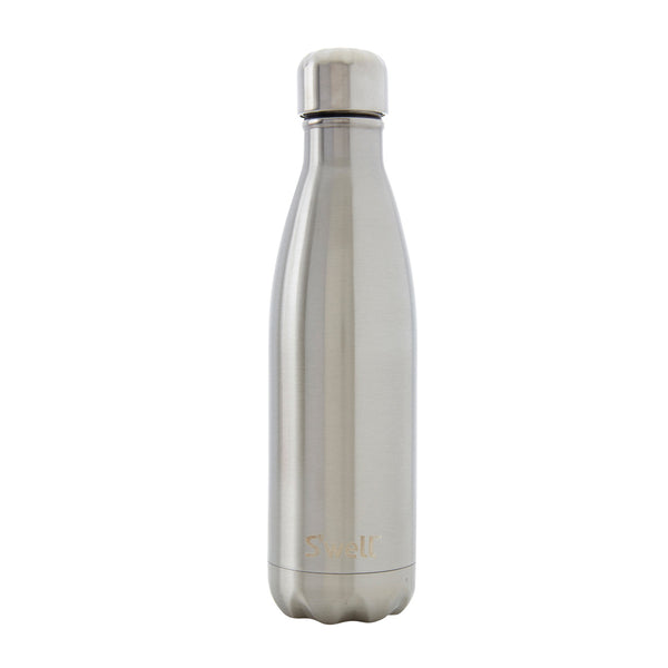 Shimmer Collection Insulated Bottle - Coveted Gifts - 1