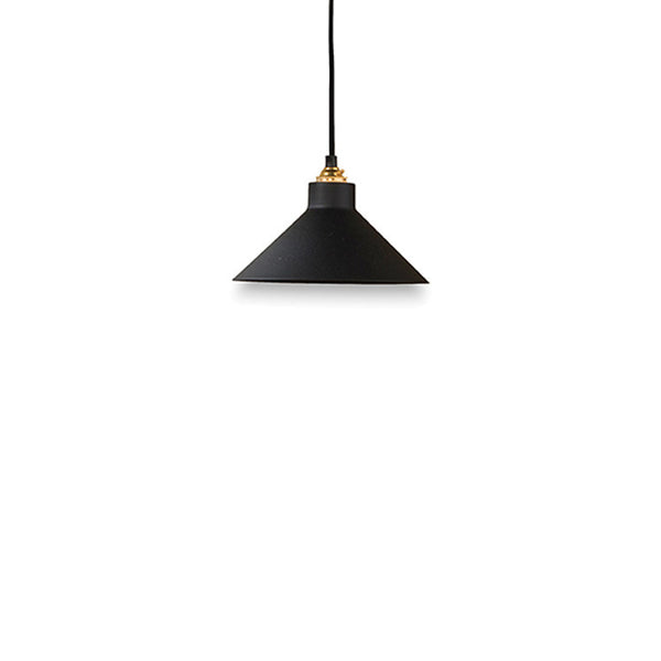 Terrain Pendant Light - Coveted Gifts - 3