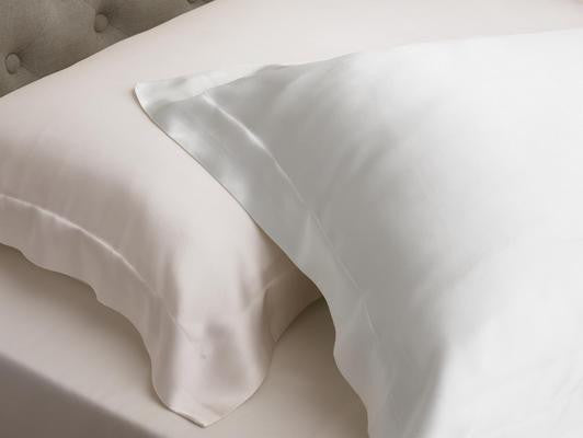 Egyptian Cotton Pillowcases - Coveted Gifts - 2