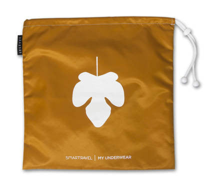 Smartravel - My Underwear - Coveted Gifts