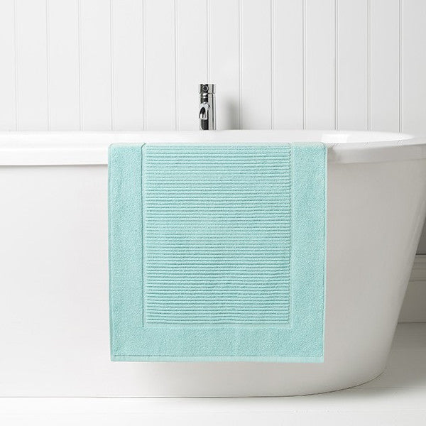 Christy Supreme Hygro Towels - Coveted Gifts - 27