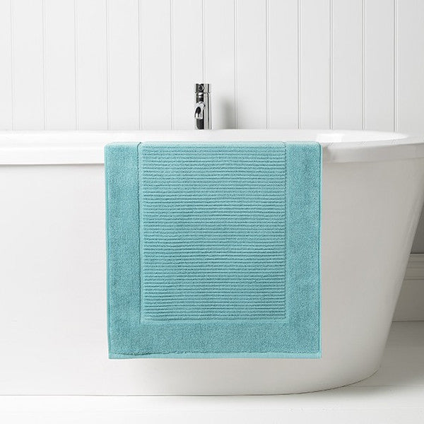 Christy Supreme Hygro Towels - Coveted Gifts - 29