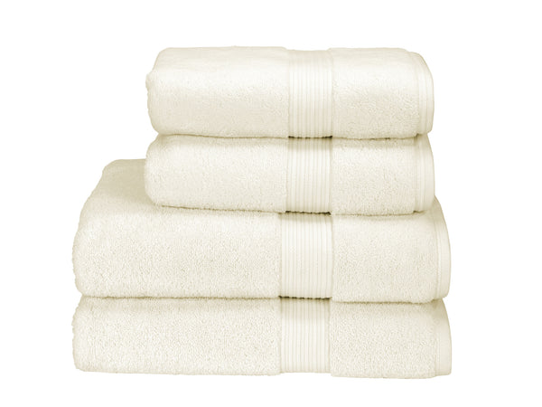 Christy Supreme Hygro Towels - Coveted Gifts - 2