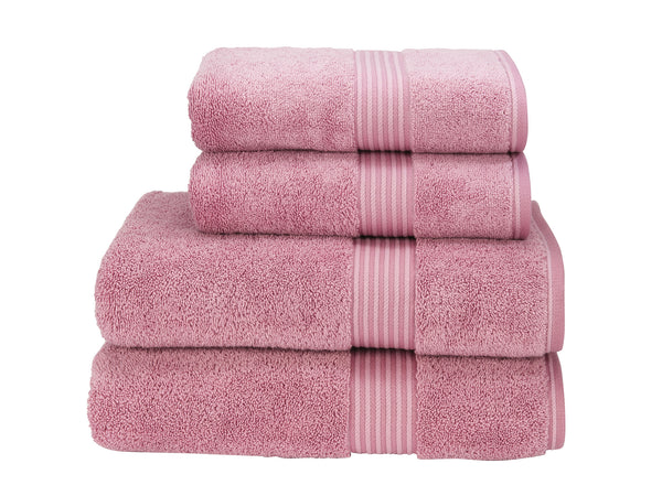 Christy Supreme Hygro Towels - Coveted Gifts - 24