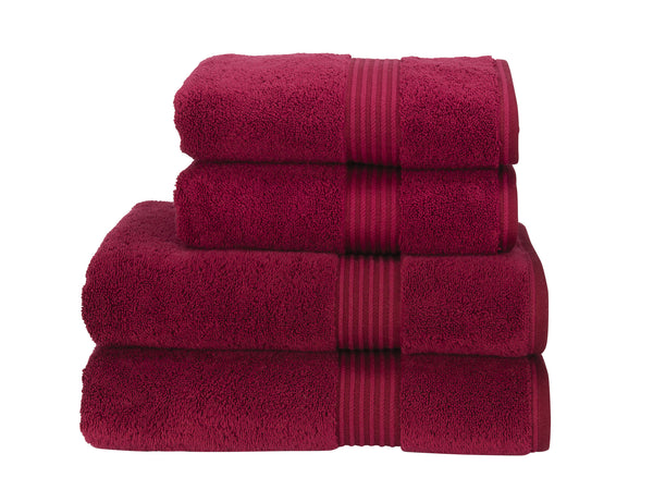 Christy Supreme Hygro Towels - Coveted Gifts - 16