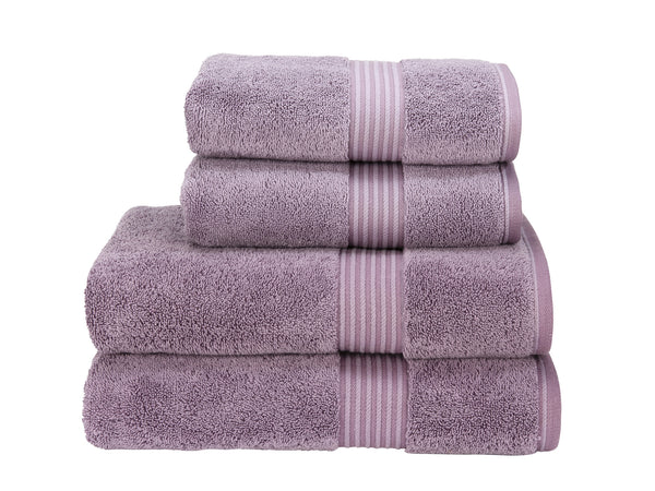 Christy Supreme Hygro Towels - Coveted Gifts - 18