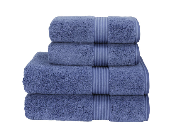 Christy Supreme Hygro Towels - Coveted Gifts - 32