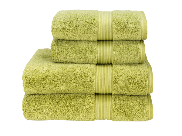Christy Supreme Hygro Towels - Coveted Gifts - 10