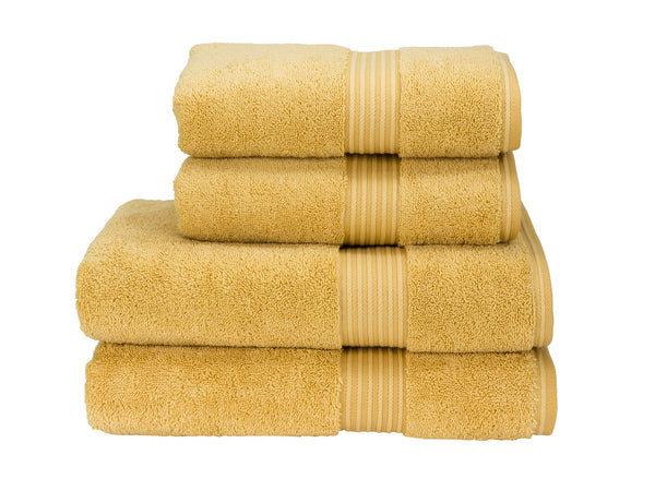 Christy Supreme Hygro Towels - Coveted Gifts - 12