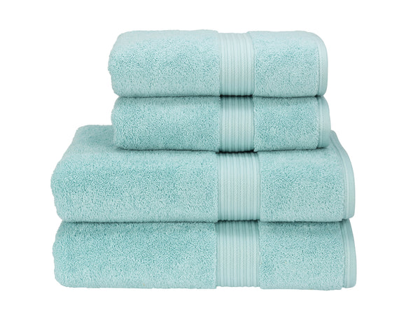 Christy Supreme Hygro Towels - Coveted Gifts - 26